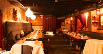 A list guide to rochester 39 s top restaurants part 19 for A list salon rochester