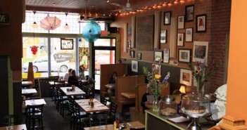 A list guide to rochester 39 s top restaurants part 16 for A list salon rochester