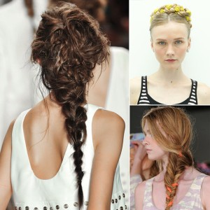 Braid-Trend-Spring-2014-New-York-Fashion-Week