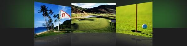 golfheader1