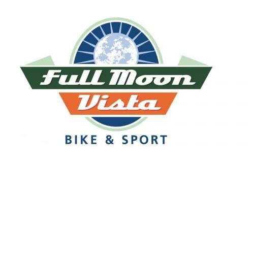 Full_Moon_Vista_JPEG_SQUARE