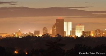 Rochester Twilight 2