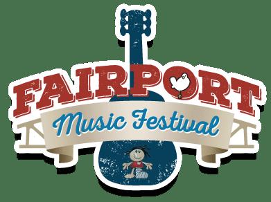 fairport-music-festival-logo2015