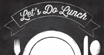 WLS-Lets-Do-Lunch-Header3-e1427997242960