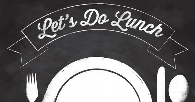 Top Lunch Spots That Won't Break The Bank