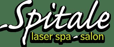 logo_spitale_whitegreen2
