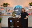 roc city wellness featured