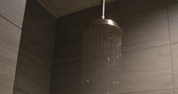 shower630