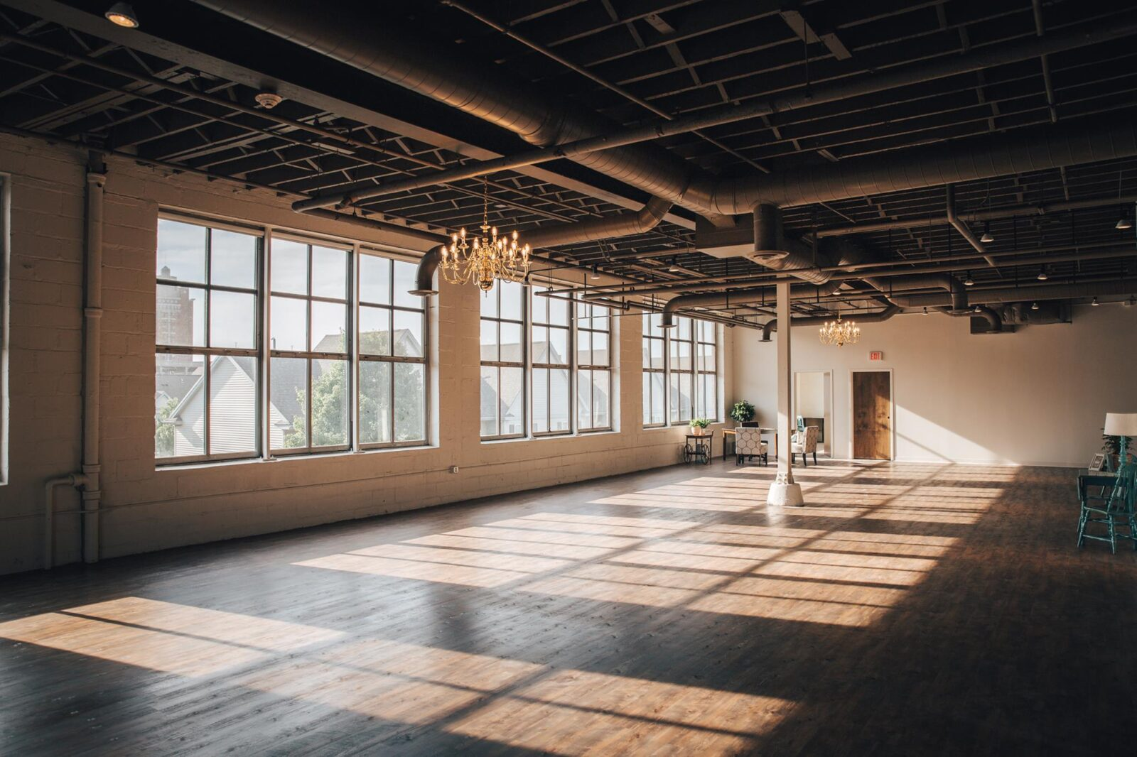 What 39 s new this summer rochester a list rochester ny - Loft loft ...