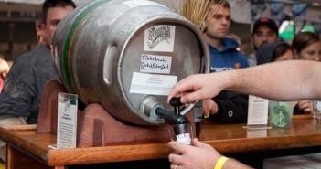 brewfest630