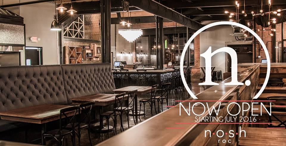 New Restaurants In Rochester Ny Best
