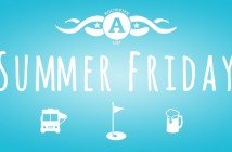 SummerFridayFeature
