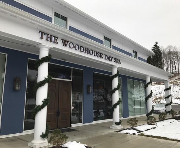 WoodhouseNoSign