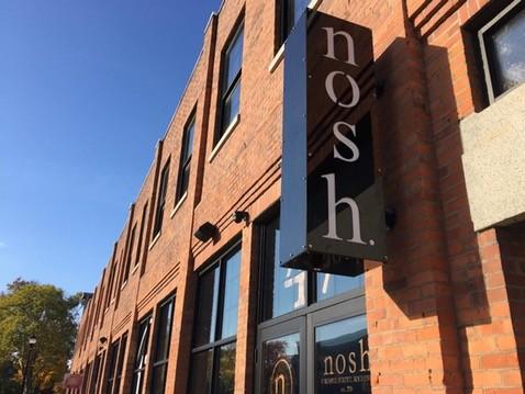 Nosh_exterior_1