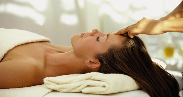 5 Benefits To Spa Treatment