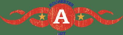 Rochester A-List