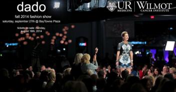 Dado Fashion Show
