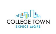collegetownlogo