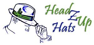headzuphats