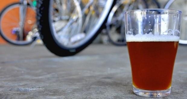 A-List Adventure -Sept. 21 Oktoberfest Bike Ride Brewery Tour Buffalo